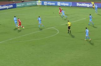 Zwycięstwo w cieniu straconego gola. San Marino 1-7 Polska