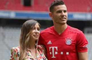 Lucas Hernandez może trafić do więzienia. Nietypowa historia gracza Bayernu