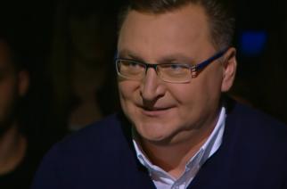 Zapadła decyzja w sprawie Czesława Michniewicza. Wkrótce oficjalny komunikat!